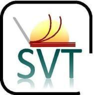 Svt Learning Centre Class 11 Tuition institute in Mumbai