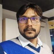 Sajal Nagariya Class 9 Tuition trainer in Guwahati