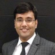 Yash Chess trainer in Mumbai