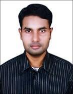 Ajay Ramamoorthy photo