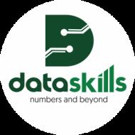 DataSkills Microsoft Excel institute in Hyderabad