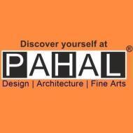 Pahal Design NATA institute in Gurgaon