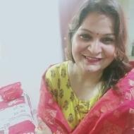 Simran M. Class I-V Tuition trainer in Ahmedabad