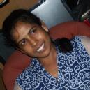 Subbalakshmi K. photo