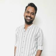 Jitender Singh Drama trainer in Mumbai