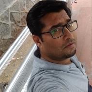 Mukesh Sablani Class 10 trainer in Jaipur