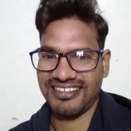 Shiv Raj Varma Raj Varma Class 10 trainer in Agra