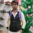 Saurabh Kumar photo