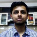 Rishabh Sahu photo