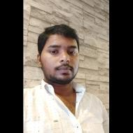 Dayakar Reddy Angular.JS trainer in Hyderabad