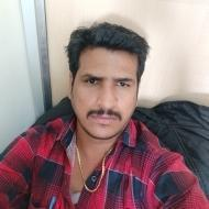 Jalaludeen. A Class 11 Tuition trainer in Chennai