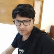 Vinay Gauatm photo