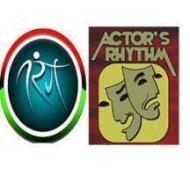 Acting School Jaipur Acting institute in Jaipur