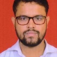 Kamal Kumar photo