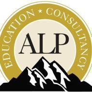 Alp Education Consultancy Career Counselling institute in Surat