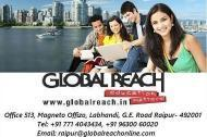 Global Reach Overseas Education photo