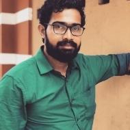 Haraprasad photo
