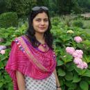 Neha Jain photo