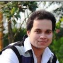 Kumar Singha Roy photo