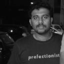 Kumar S photo
