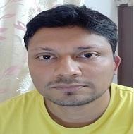 Asim Maltare Amazon Web Services trainer in Pune