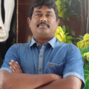 Raja Kumar D photo