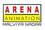 Arena Animation photo