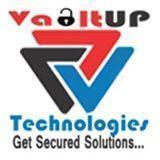 Vaultup Technologies photo
