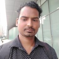 Sanju Yadav BCom Tuition trainer in Faridabad