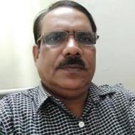Ashok Wathore photo