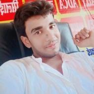 Kanhaiya Singh photo