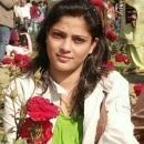 Sangeeta R. photo