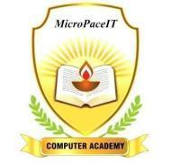 Micropaceit Computer Academy .Net institute in Mumbai