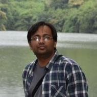 Ritesh Mohan photo