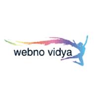 Webnovidya Web Designing institute in Noida