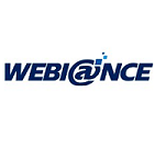 Webiance Digital Marketing institute in Delhi