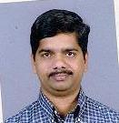 Krishnan Bala Keyboard trainer in Coimbatore