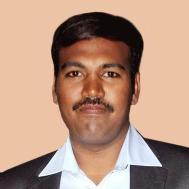 Balaji Vasu photo