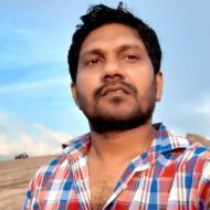 Anil Kumar Fine Arts trainer in Ranchi