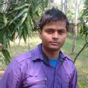 Mohan Kumar photo