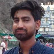 Ajay Kumar Saini BTech Tuition trainer in Jaipur