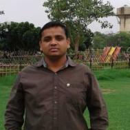 Upendra Kumar Tomar photo