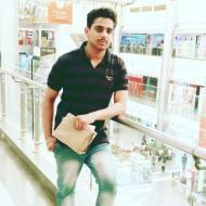 Vinod Joshi Class 11 Tuition trainer in Delhi