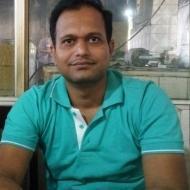 Manu Jha photo