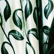 Dr.Monika C. Medical Entrance trainer in Jaipur