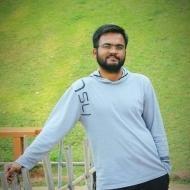 Mahesh Nagane photo