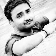 Niwas B photo