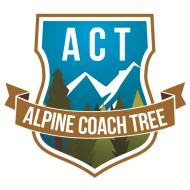 Alpine Coach Tree HVAC institute in Kannur