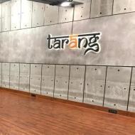 Tarang Dance studio Dance institute in Mumbai