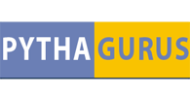 Pytha Gurus GMAT institute in Delhi